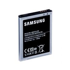 Samsung Galaxy S3 Оригинальный аккумулятор