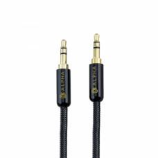 Премиум Aux кабель 3.5mm