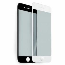 iPhone 7 3D Полноэкранное защитное стекло