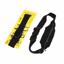 ATS Спортивная сумка на пояс