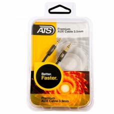 ATS Премиум AUX кабель