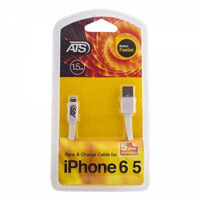 ATS iPhone 6 Кабель для передачи данных