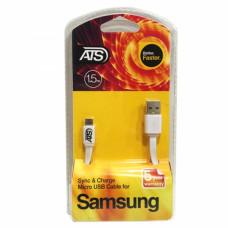 ATS Micro USB Кабель