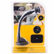 ATS Длинный магнитный автомобильный держатель