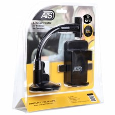 ATS One Touch Автомобильный держатель со встроенным датчиком NFC