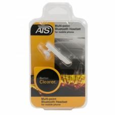 ATS Multipoint Bluetooth-гарнитура
