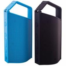 Bluetooth Led-динамик с эквалайзером