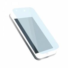 iPhone 6/6S Защитное стекло 2.5D