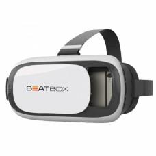 3D Очки виртуальной реальности Beatbox