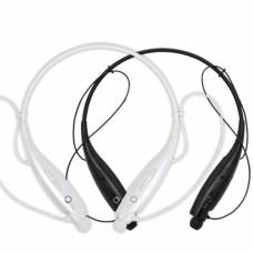 Спортивные стерео Bluetooth-наушники HBS730