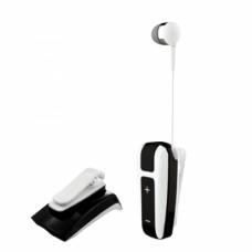 Bluetooth-гарнитура CLIP-ON