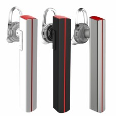 Multipoint Bluetooth-гарнитура M712B