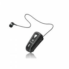 Lagarto Roll-in Bluetooth гарнитура