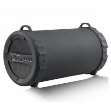 Портативная акустика с сабвуфером Lagarto ET-S15