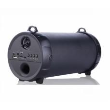 Портативная акустика Lagarto Ets-111